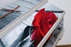 sarg-bestattungshilfe-straubing- - 6