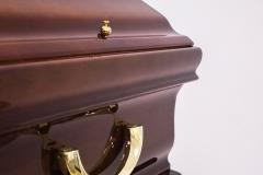 sarg-bestattungshilfe-straubing- - 9