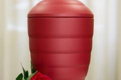 urne-bestattungshilfe-straubing- - 1