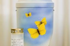 urne-bestattungshilfe-straubing- - 10
