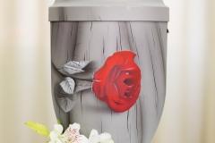 urne-bestattungshilfe-straubing- - 11
