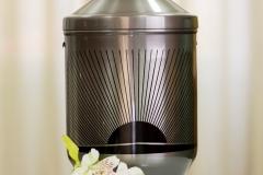 urne-bestattungshilfe-straubing- - 12