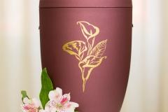 urne-bestattungshilfe-straubing- - 14