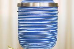 urne-bestattungshilfe-straubing- - 15
