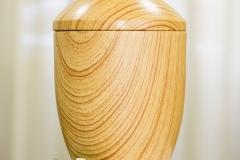 urne-bestattungshilfe-straubing- - 2