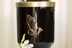 urne-bestattungshilfe-straubing- - 20