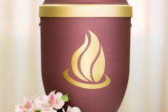 urne-bestattungshilfe-straubing- - 21