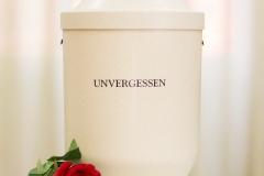 urne-bestattungshilfe-straubing- - 22