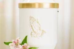 urne-bestattungshilfe-straubing- - 23
