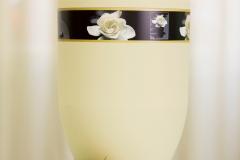 urne-bestattungshilfe-straubing- - 24