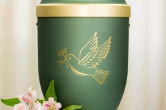 urne-bestattungshilfe-straubing- - 25