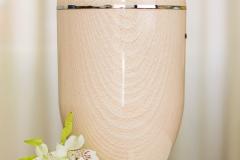 urne-bestattungshilfe-straubing- - 27