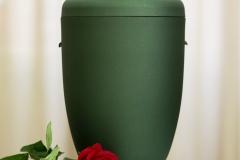 urne-bestattungshilfe-straubing- - 28