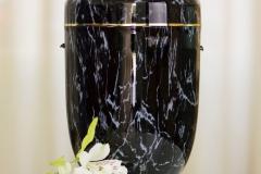 urne-bestattungshilfe-straubing- - 29