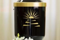 urne-bestattungshilfe-straubing- - 3