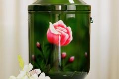 urne-bestattungshilfe-straubing- - 30