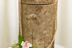 urne-bestattungshilfe-straubing- - 34