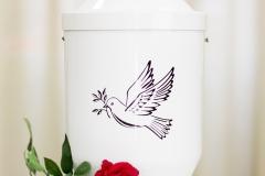 urne-bestattungshilfe-straubing- - 4