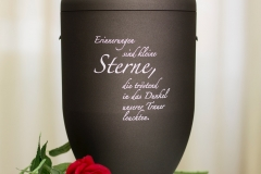 urne-bestattungshilfe-straubing- - 6