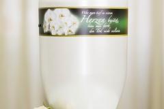 urne-bestattungshilfe-straubing- - 8