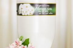 urne-bestattungshilfe-straubing- - 9