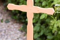 zubehoer-bestattungshilfe-straubing- - 9